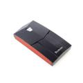 Портативные зарядные устройстваYoobao Power Bank 13000mAh YB651