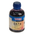 WWM E87/B