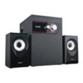 Компьютерная акустикаSven MS-305