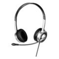 Компьютерные гарнитурыSpeed-Link SL-8775 Kalliope VX USB Stereo Headset