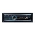 Автомагнитолы и DVDX-Digital CSD-551B