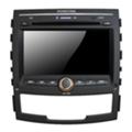 Автомагнитолы и DVDPMS 5547 (Ssang Yong Korando)