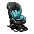 Детские автокреслаBeSafe iZi Comfort X3 Isofix (разные цвета)
