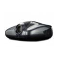 ПроекторыSim2 C3X Lumis 3D