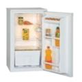 ХолодильникиVestel GN 1201