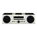 Музыкальные центрыYamaha MCR-040WH