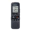 ДиктофоныSony ICD-PX333