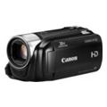 ВидеокамерыCanon Legria HF R27
