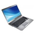 НоутбукиSamsung 535U3C (NP535U3C-A05RU)