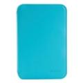 Чехлы для электронных книгSpeck FitFolio для Kindle 3 (Keyboard) Peacock (SPK-A0549)