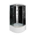 Душевые кабиныFabio TM-885/45 100