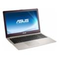 НоутбукиFujitsu LifeBook UH572 (UH572MPZD2RU)