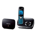 РадиотелефоныPanasonic KX-TG6541