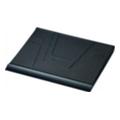 DATEX CP-02 Metal Filter