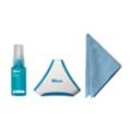 Чистящие средства для техникиTrust Cleaning Kit 17362