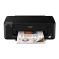 Принтеры и МФУEpson Stylus Office B42WD