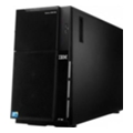 СерверыIBM System x3500 M4 (7383EMG)