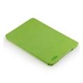 Чехлы и защитные пленки для планшетовiPearl Magic Foldable для iPad mini green (IP12-ADM-08502D)
