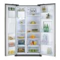 ХолодильникиDaewoo FRN-X 22 F3CS