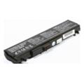 Аккумуляторы для ноутбуковLG LB52112B/11,1V/5200mAh/6Cells