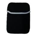 """Чехлы и защитные пленки для планшетовDrobak 7"""" Universal Neoprene Case (Black) (212628)"""