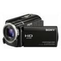 ВидеокамерыSony HDR-XR160E