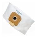 Аксессуары для пылесосовElectrolux ES 53