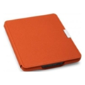 Amazon Kindle Paperwhite Leather Cover Persimmon