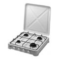 Кухонные плиты и варочные поверхностиST 63-010-04