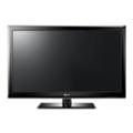 ТелевизорыLG 32LS345T