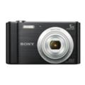 Цифровые фотоаппаратыSony DSC-W800