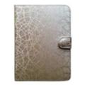 Чехлы для электронных книгSaxon Exclusive Обложка для Pocketbook Touch (622) Milky Way