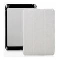 Чехлы и защитные пленки для планшетовGissar Flora для iPad Mini White (8805166736682)