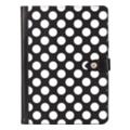 Чехлы и защитные пленки для планшетовGriffin GB37899