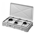 Кухонные плиты и варочные поверхностиST 63-010-11