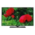 ТелевизорыPhilips 32PHH4309