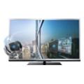 ТелевизорыPhilips 55PFL4508K