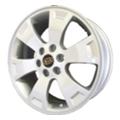 Колёсные дискиReplica KIA A-KI24 (R17 W7.0 PCD6x114.3 ET39 DIA67.1)