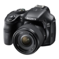 Цифровые фотоаппараты Sony Alpha a3500 18-50 Kit