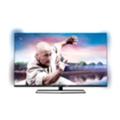 ТелевизорыPhilips 42PFT5209