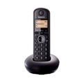 РадиотелефоныPanasonic KX-TGB210