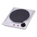 Кухонные плиты и варочные поверхностиSupra HS-310