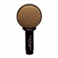 МикрофоныSuperlux PRA638