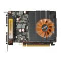 ВидеокартыZOTAC GeForce GT730 ZT-71103-10L