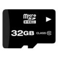 Карты памятиExceleram 32 GB microSDHC class 10 MSD3210