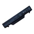 Аккумуляторы для ноутбуковPowerPlant NB00000079