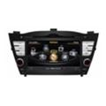 Автомагнитолы и DVDMyDean 1047-1