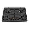 Кухонные плиты и варочные поверхностиArdo HBF 64 B