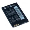 PowerPlant DV00DV6094