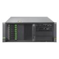 СерверыFujitsu Primergy TX150 S8r (S26361-K1424-V601)